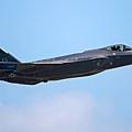 F-35A AF-34.jpg