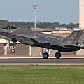 F-35A AF-35.jpg