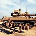 M-551 Sheridan.jpg