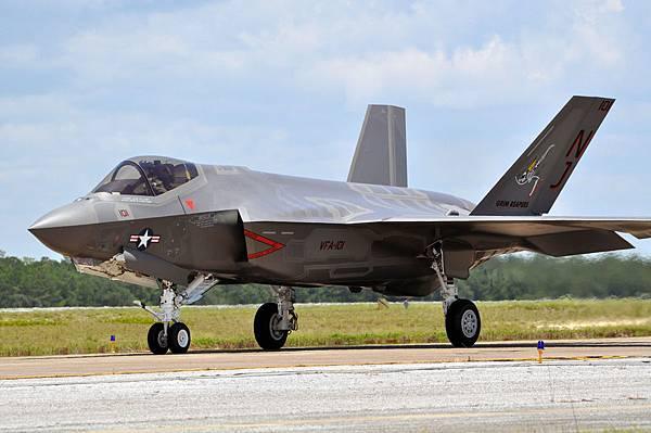 VFA-101 Grim Reapers f-35c.jpg