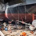 20131011-USS Gerald R. Ford (1).jpg