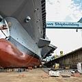 20131011-USS Gerald R. Ford (5).jpg