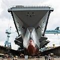 20131011-USS Gerald R. Ford (15).jpg