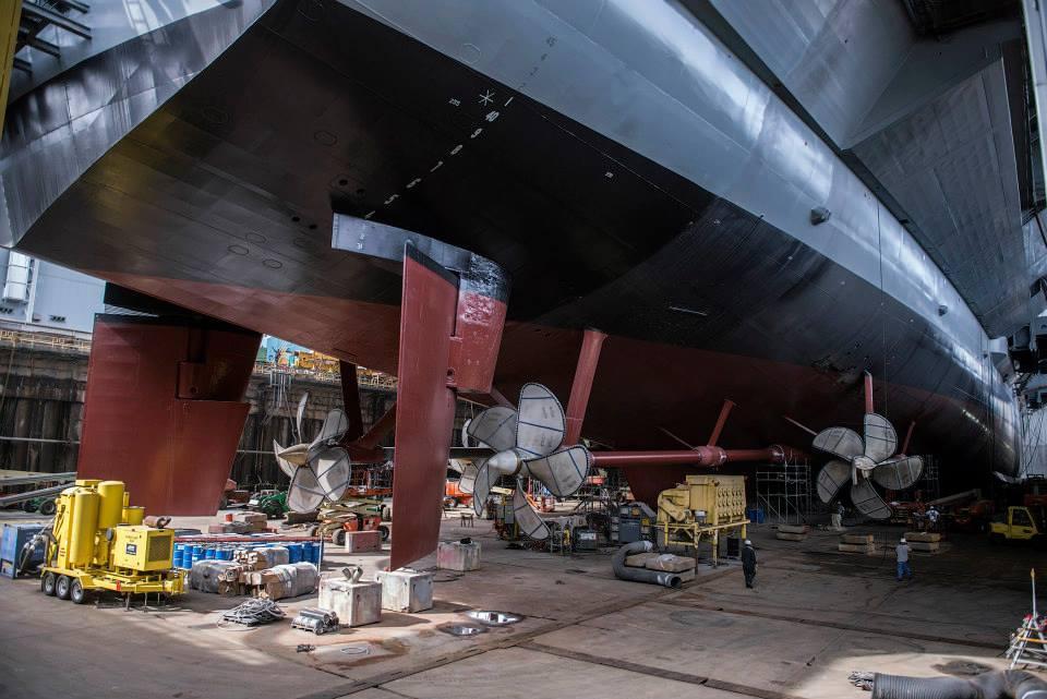 20131011-USS Gerald R. Ford (19).jpg