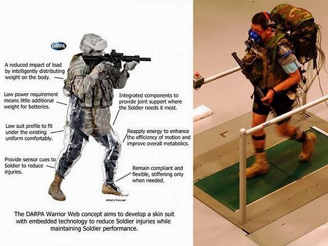 Tactical Assault Light Operator Suit.jpg