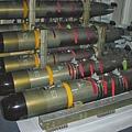 MU-90 eurotorp.jpg