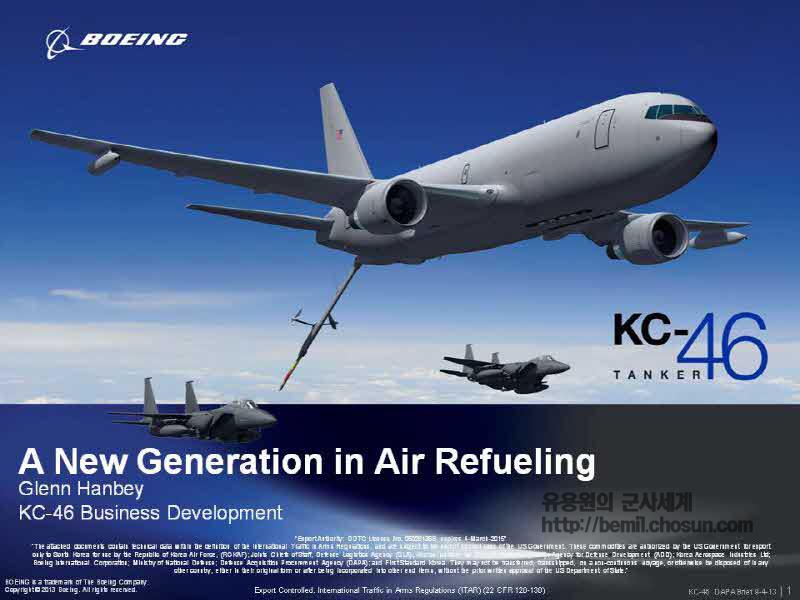 20131007-KC-46A.jpg