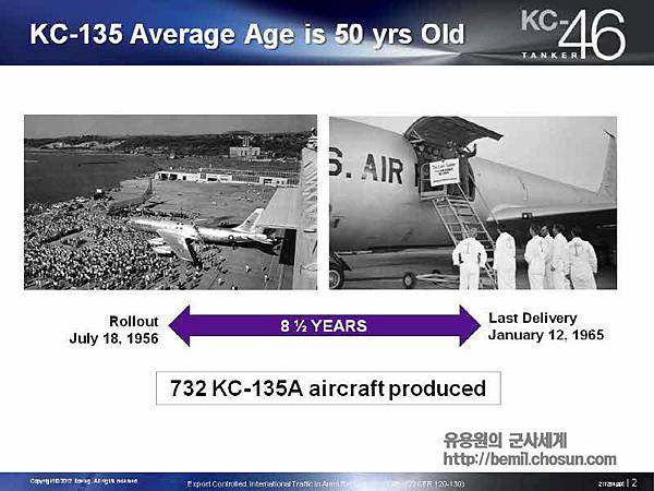 20131007-KC-46A (1).jpg