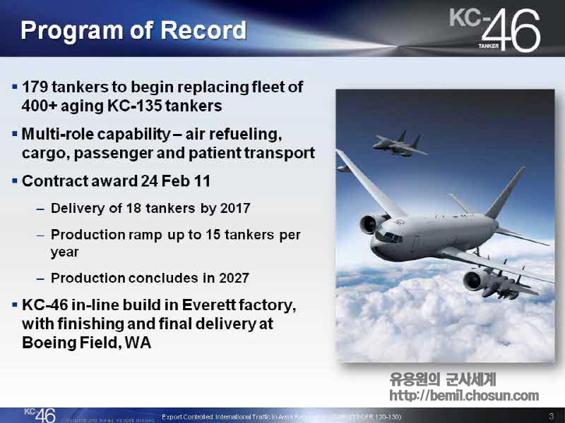 20131007-KC-46A (2).jpg