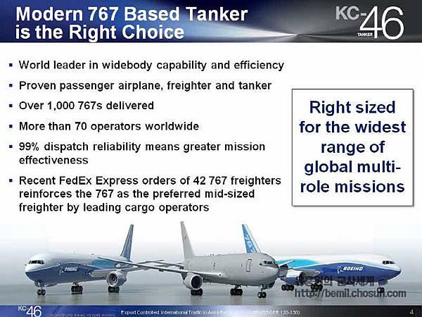 20131007-KC-46A (3).jpg