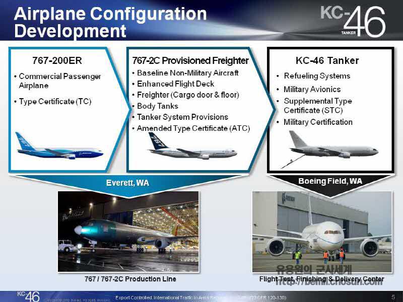 20131007-KC-46A (4).jpg