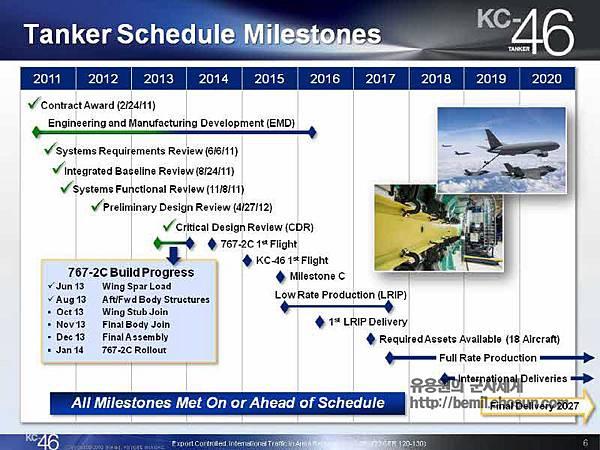 20131007-KC-46A (5).jpg