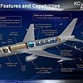 20131007-KC-46A (6).jpg