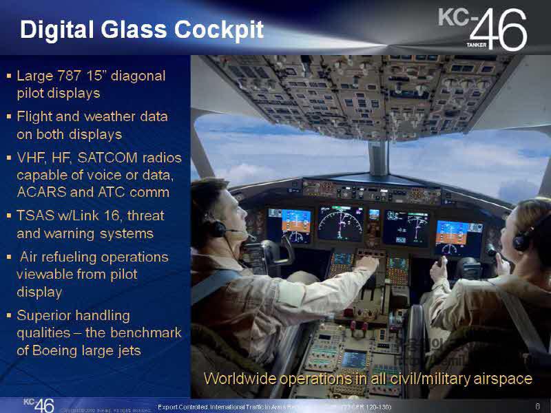 20131007-KC-46A (7).jpg