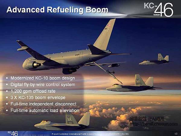 20131007-KC-46A (9).jpg