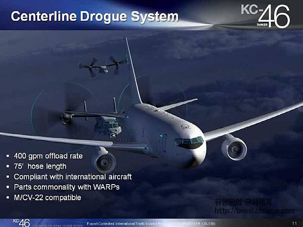 20131007-KC-46A (10).jpg