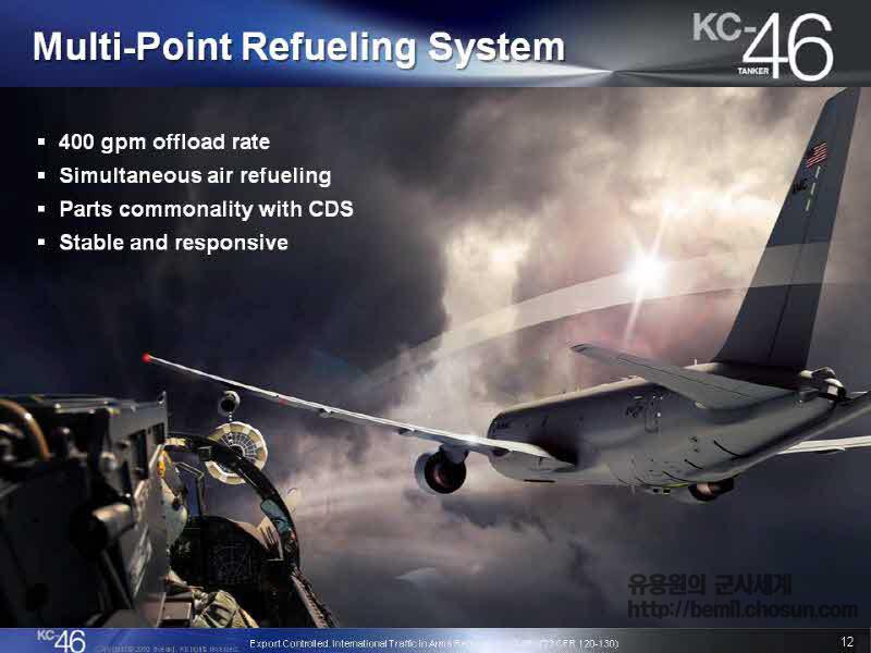 20131007-KC-46A (11).jpg
