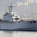 20131011-San Marco (L9893).jpg