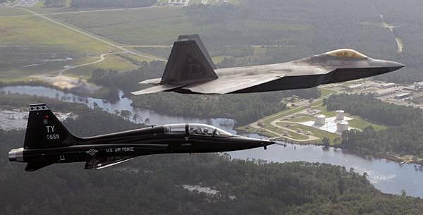 F-22A-TY.jpg