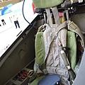 20131010-IA-63 Pampa III (5).jpg