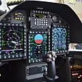 20131010-IA-63 Pampa III (2).jpg