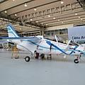 20131010-IA-63 Pampa III (1).jpg