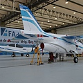 20131010-IA-63 Pampa III (4).jpg