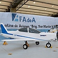 IA-73 scale.jpg
