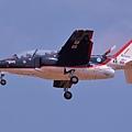 201309-AT-63 Pampa II EX-03 (1).jpg