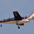 201309-AT-63 Pampa II EX-03 (4).jpg