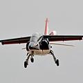 201309-AT-63 Pampa II EX-03 (2).jpg