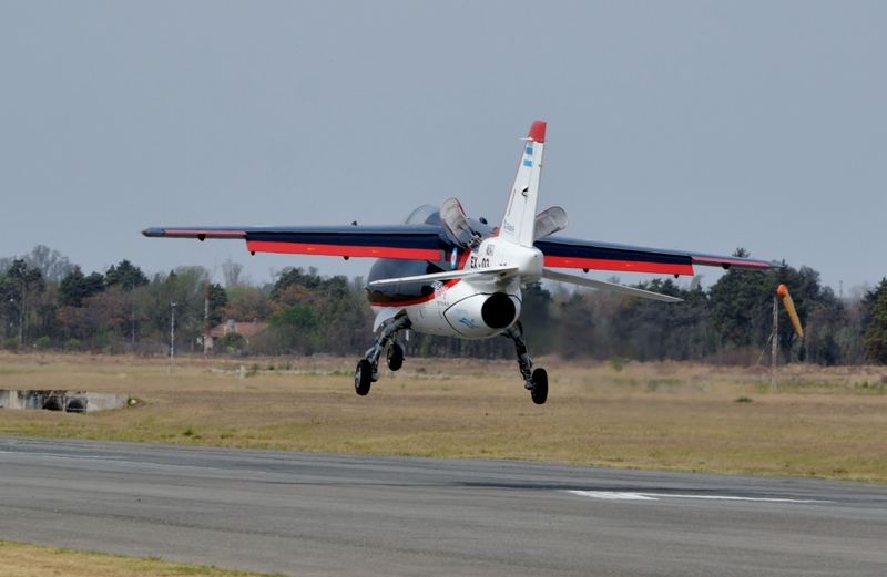 201309-AT-63 Pampa II EX-03 (3).jpg