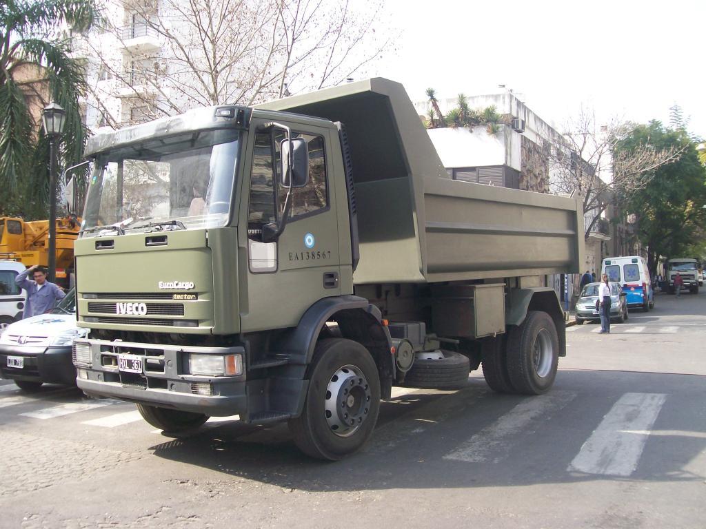 201309-Argentine-IVECO (2).jpg