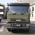201309-Argentine-IVECO (3).jpg