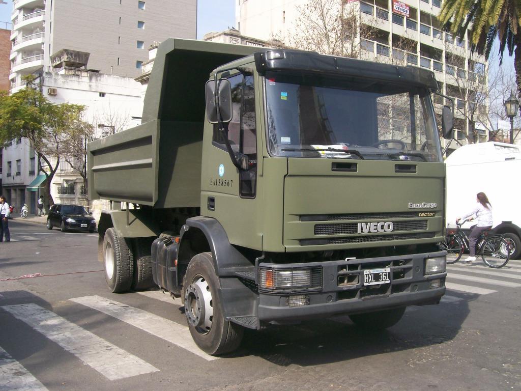 201309-Argentine-IVECO (4).jpg