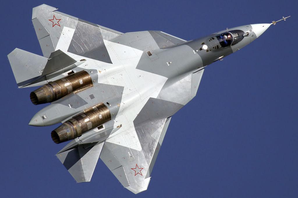 PAK-FA Sukhoi T-50.jpg
