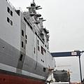 20131017-RFS Vladivostok (4).jpg