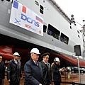 20131017-RFS Vladivostok (5).jpg