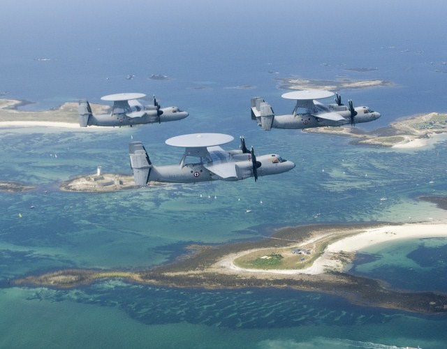 E-2C HAWKEYE french navy.jpg
