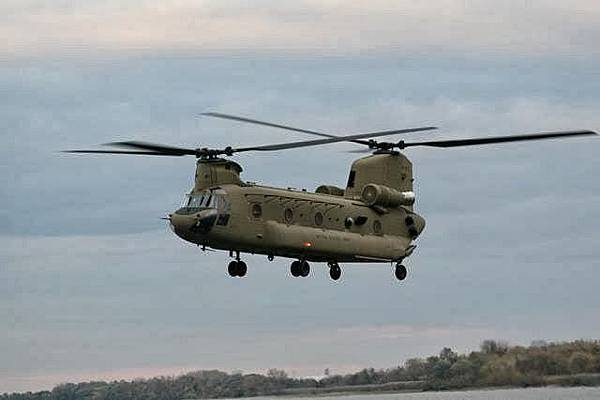 Boeing CH-47F Chinook.jpg