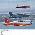 20131019-Singapore Air Force.jpg
