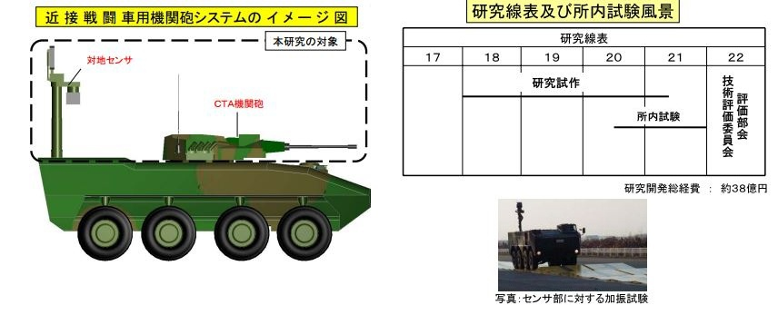 20121218-8x8.JPG