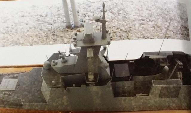 DSME  FFX Incheon class Batch II (1).jpg