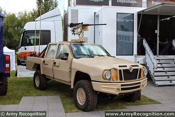 Navistar Defense SOTV Special Operations Tactical Vehicle.jpg