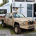 Navistar Defense SOTV Special Operations Tactical Vehicle.jpg