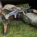 Danish Army (7)