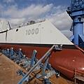 DDG1000-Zumwalt (1)