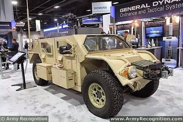 Internally Transportable Vehicles (ITV).jpg