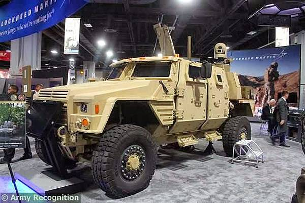Lockheed Martin JLTV.jpg