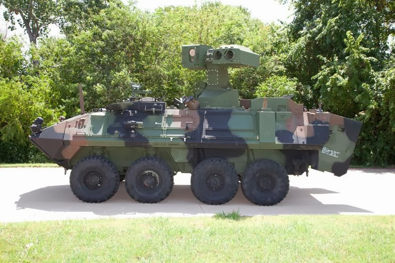 Light Armored Vehicle Anti-Tank (LAV-AT) weapon system.jpg